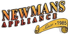 Newmans Appliance Logo